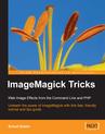ImageMagick book