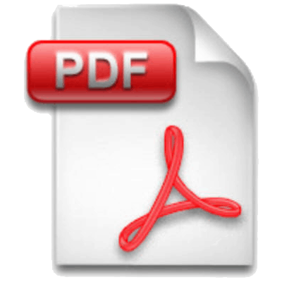 How-to create PDF documents using PHP | Web Development Blog