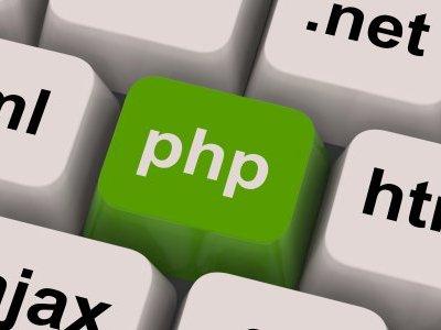 PHP Script & Tutorials
