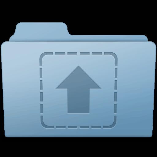 Ajax File Upload Php Jquery Tutorial Web Development Blog