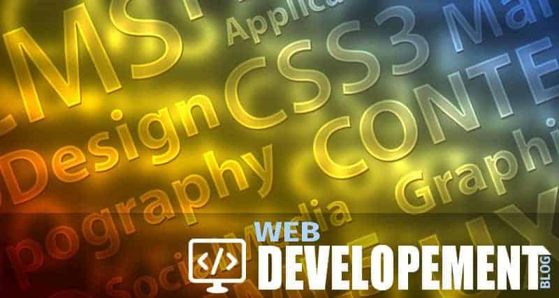 TemplateMonster XML API Script | Web Development Blog